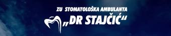 Dr Stajcic