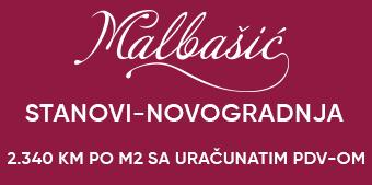 Malbasic