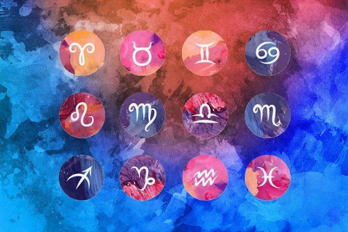 dnevni horoskop net